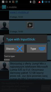 remote_11