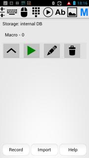 remote_9